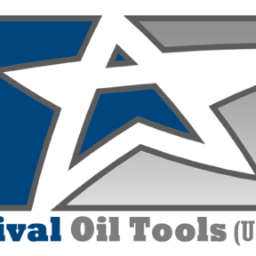 Arrival Oil Tools